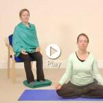 big-splash-Meditation---still-your-body-and-mind - Kopie
